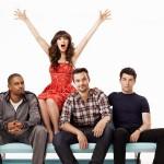 New Girl: Uma Boa Comédia