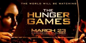 the-hunger-games-imax-movie-poster2