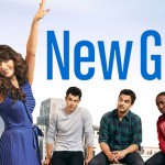 New Girl: Season Finale
