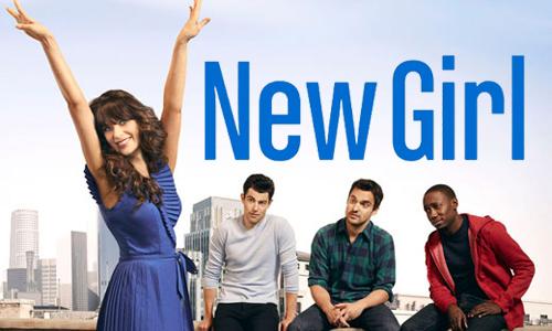 New Girl: Season Finale