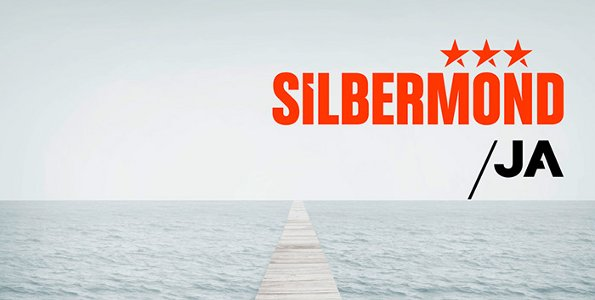 Silbermond – Ja