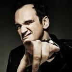 Coluna do Mês: Tarantino