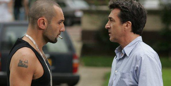 Não Conte à Ninguém (2006)