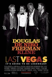 UltimaViagemAVegas