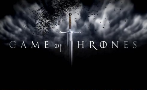 Game of Thrones – Quarta Temporada