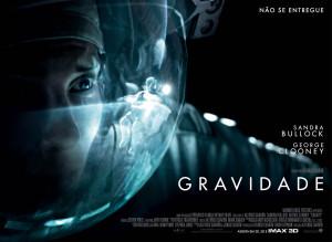 gravidade-poster1