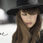 Diane Birch – Stand Under My Love