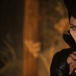 Malévola (Maleficent – 2014)