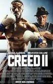 creed 2 - Creed II (2018)