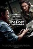 thepost1 - The Post - A Guerra Secreta